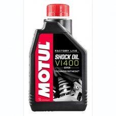 MOTUL SHOCK OIL FL