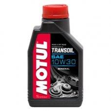 MOTUL TRANSOIL