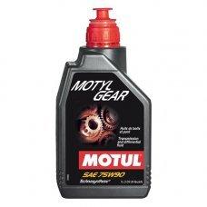 MOTUL MOTYLGEAR 75W-90