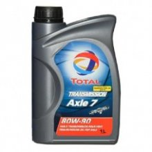 1 Литър - Total 201282