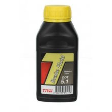 0.250 Литра - TRW PFB525