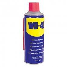 0.400 - WD-40 400ml.